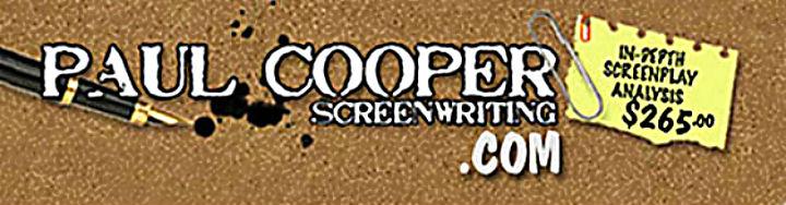 paulcooperscreenwriting.com