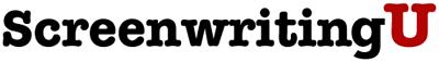 ScreenwritingU.com